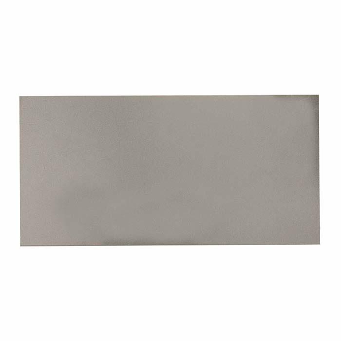 "Niobium Sheet, 6"" x 3"", Soft"