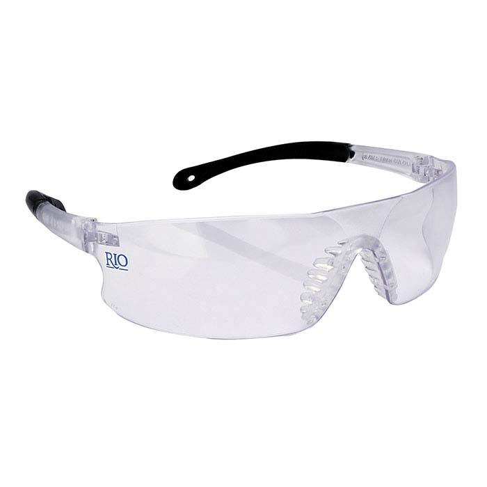 Promotional Safety Glasses with Custom Logo for $4.14 Ea. |Safety Glasses Logo