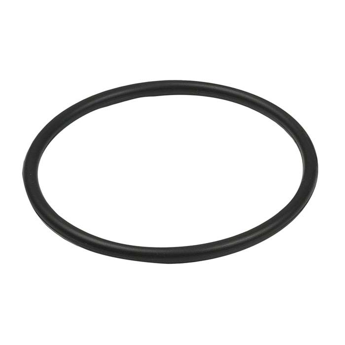 Replacement Barrel Retainer Ring