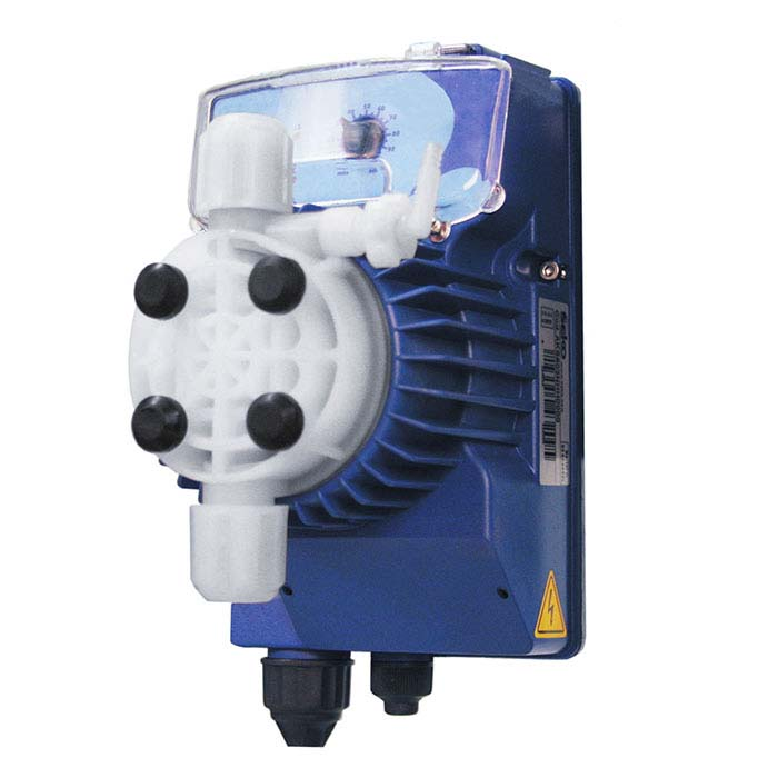 Avalon Dosing Pump
