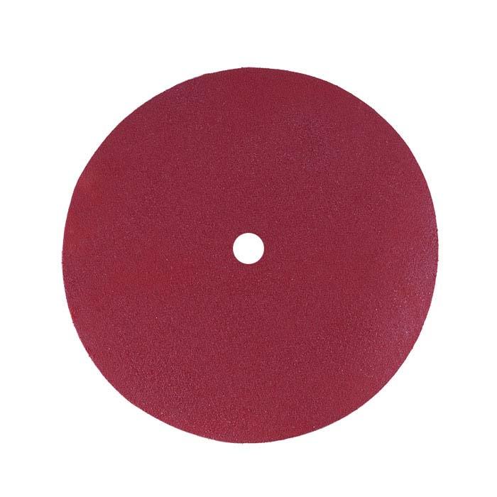 PSA Diamond Smoothing Discs, 600-Grit