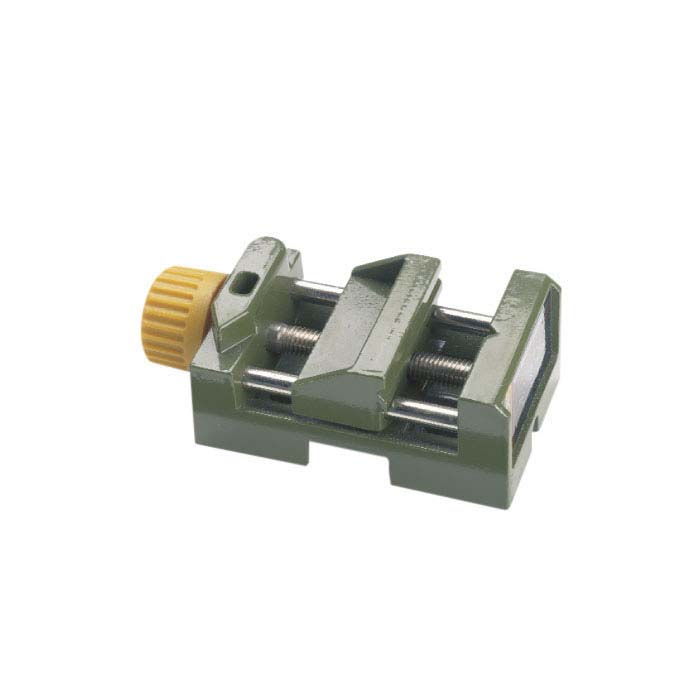 Proxxon Vise Attachment for Mini Drill Press