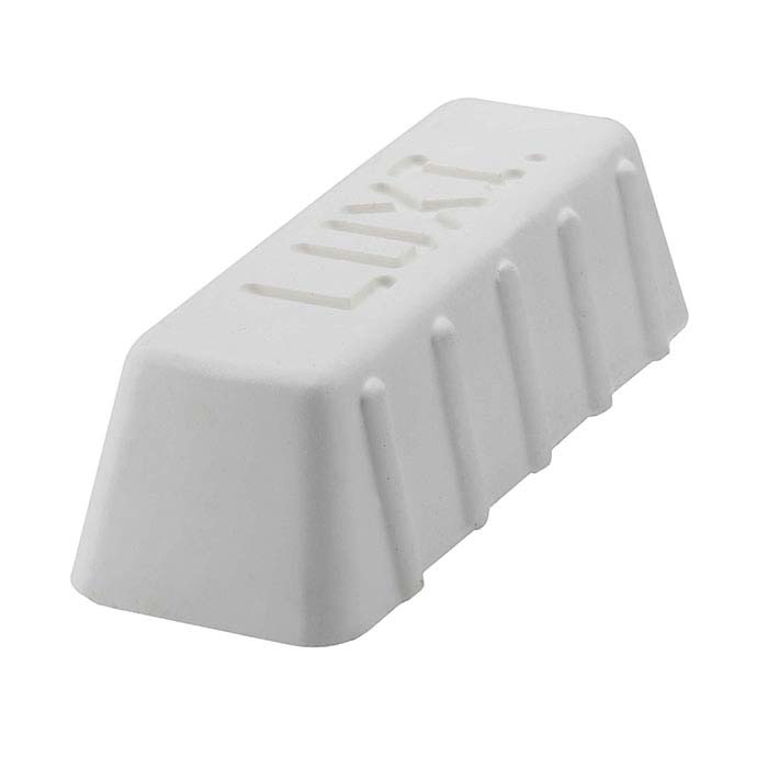 LUXI Super-Fine White Polishing Compound