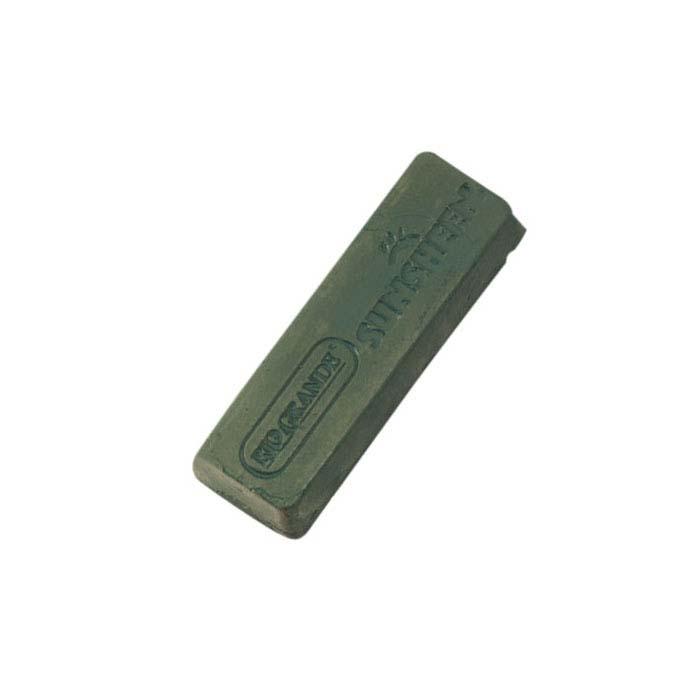 Rio Sunsheen Green Rouge Polishing Compound Bars