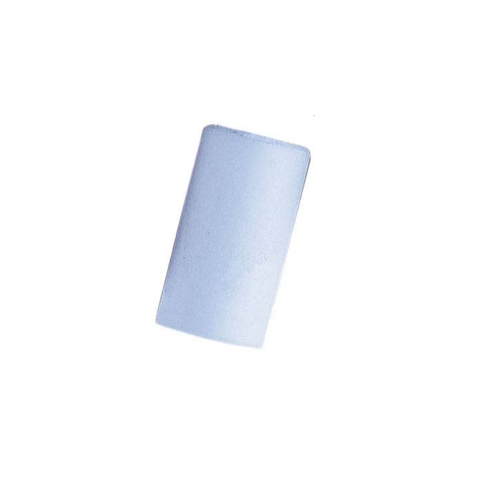 Inside-Ring Polisher, Light Blue, Fine