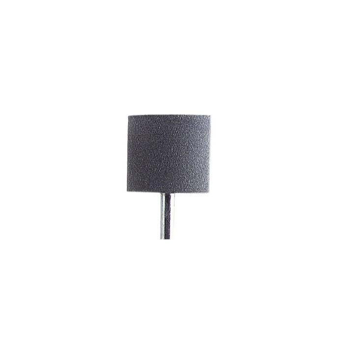EVEFlex Black Cylinder Polisher, Medium