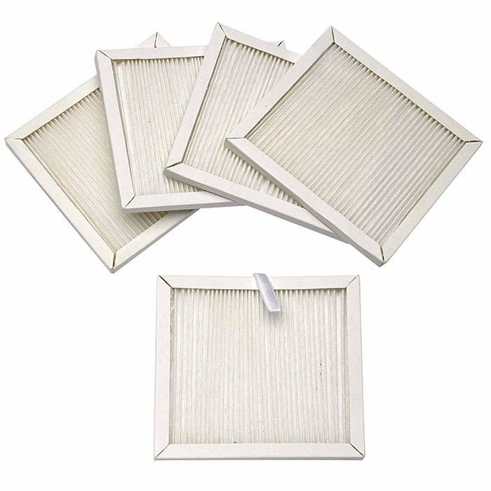 Filter Multi-Pack for Foredom® Polishing Bench Lathe Hood