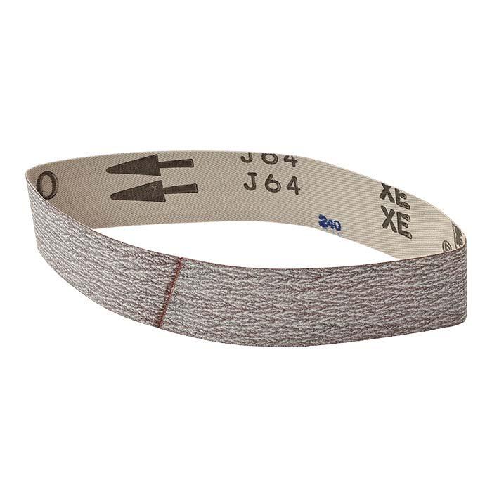 Foredom® Expanding Drum Sanding Belt, 240-Grit