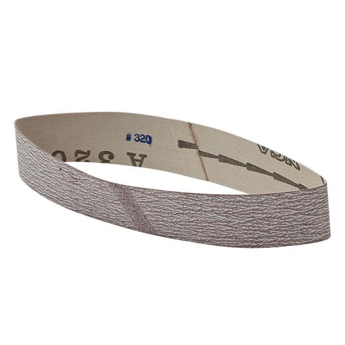 Foredom®  Expanding Drum Sanding Belt, 320-Grit