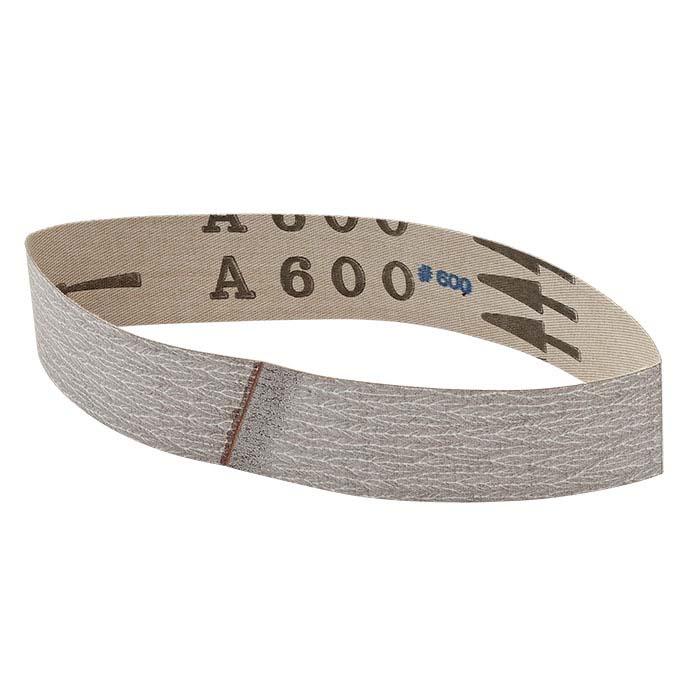 Foredom® Expanding Drum Sanding Belt, 600-Grit
