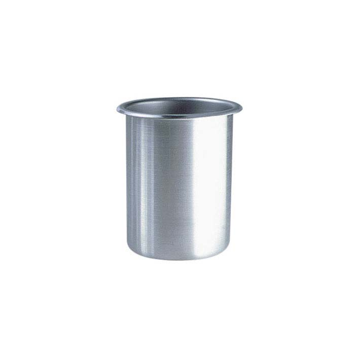 Stainless Steel Beaker, 1,000ml