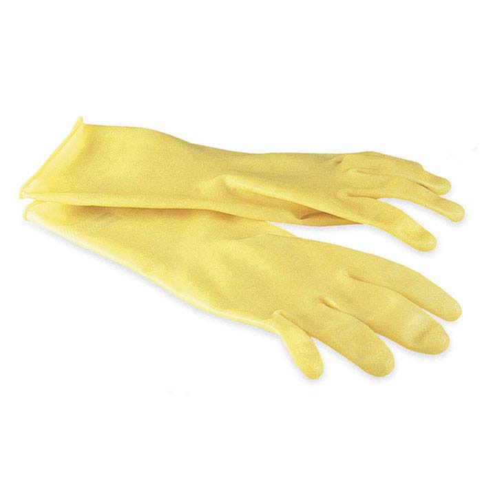 Neo-Latex Gloves