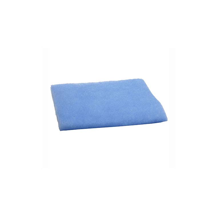 CPR Collection Pad for Dust Collectors and Polishing Cabinets