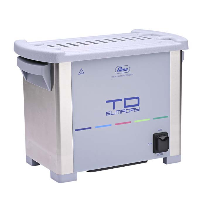 Elmadry TD 30 Air Dryer