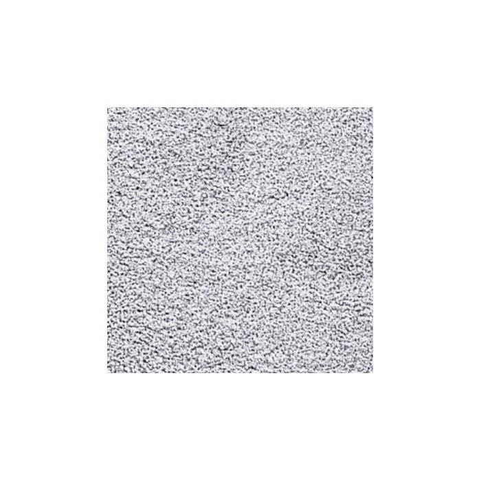 Aluminum Oxide Bead-Blasting Media, Fine
