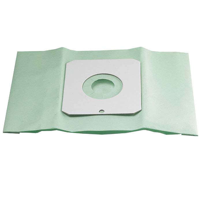 Replacement Filter Bag for 8305 Collector #336510