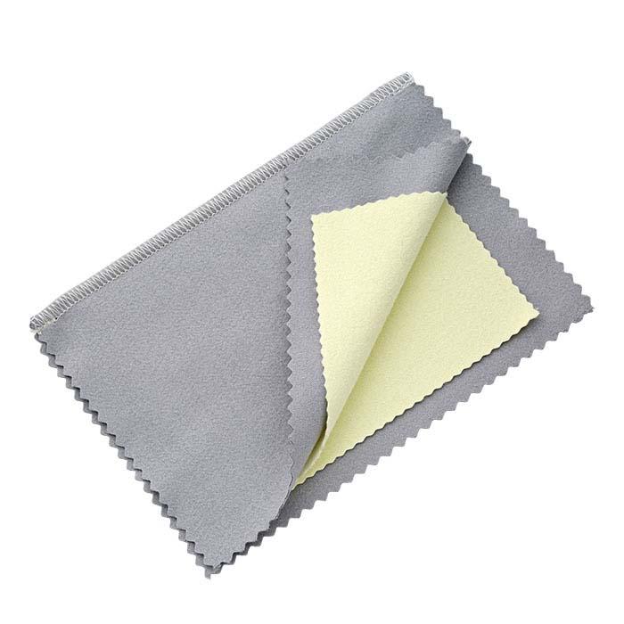 Sunshine® Radiant Cloth, Single Pack