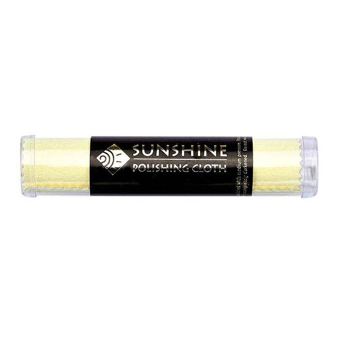 Sunshine® Cloth in Tubes