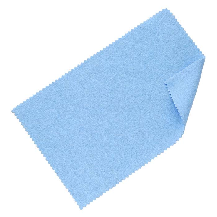 Sunshine® Soft Cloth, Single Pack