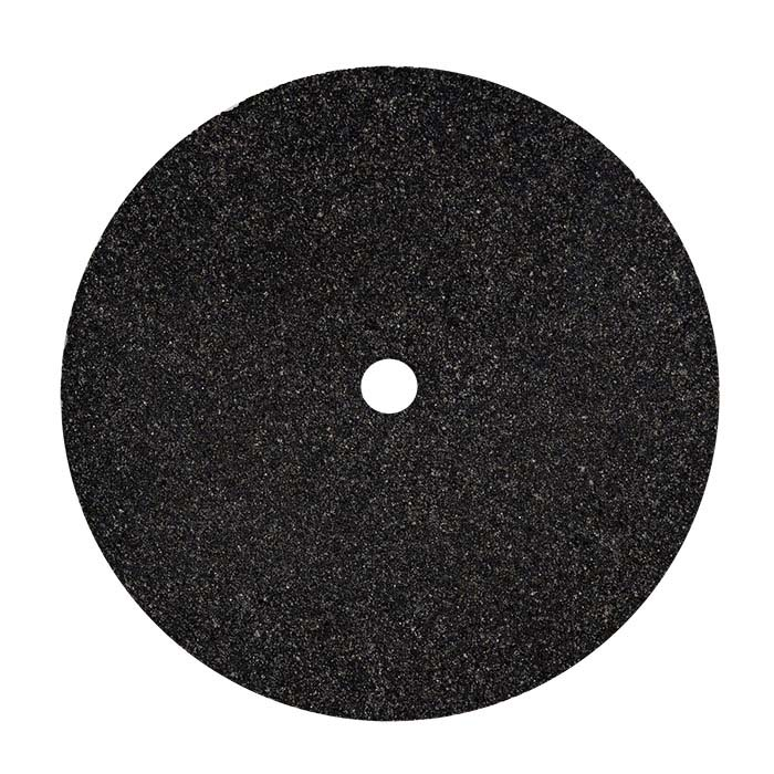 "High-Speed 7/8"" Separating Disc"