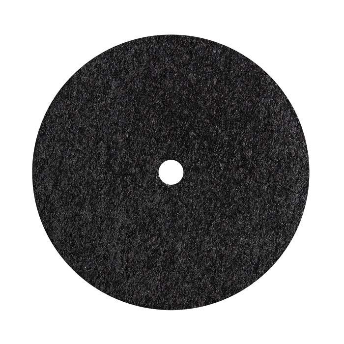 """Dura Aluminum Oxide 7/8"""" Separating Disc"""