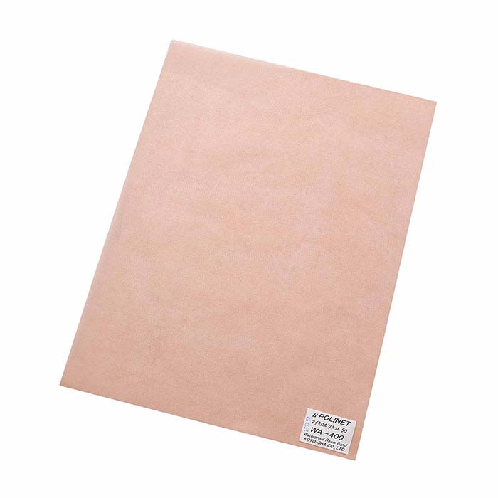 Spectrum Finishing Paper, 400-Grit