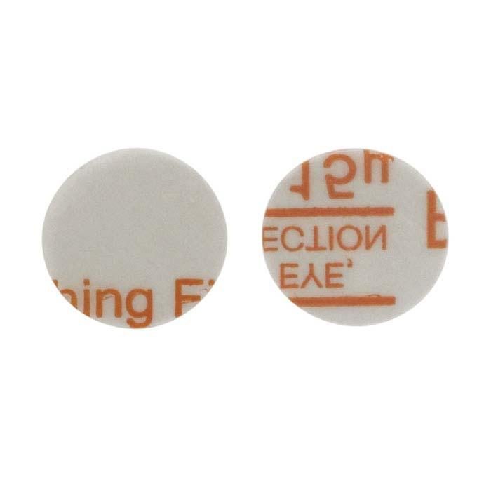 3M PSA Sanding Disc, 600-Grit