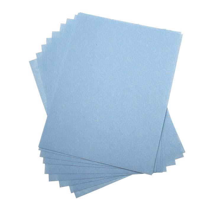 3M WetorDry Tri-M-Ite Polishing Paper, 1,200-Grit