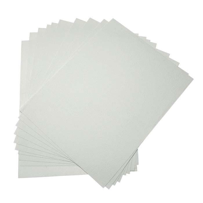 3M WetorDry Tri-M-Ite Polishing Paper, 8,000-Grit
