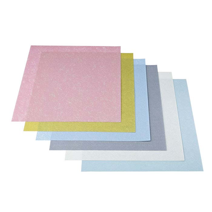 3M Tri-M-Ite® Polishing Paper Assortment