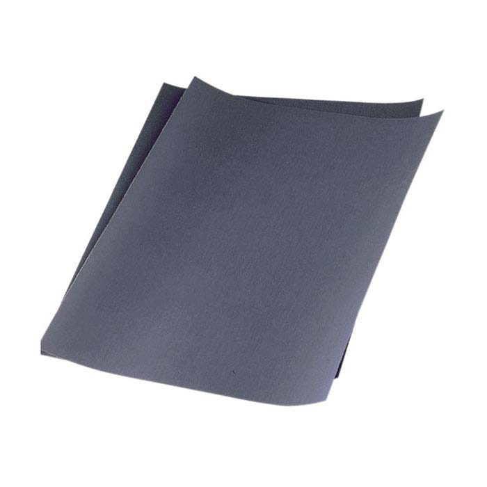 3M Silicon Carbide WetorDry Emery Paper