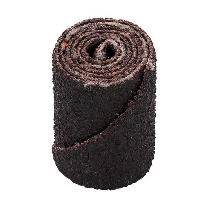 Aluminum Oxide Cartridge Rolls