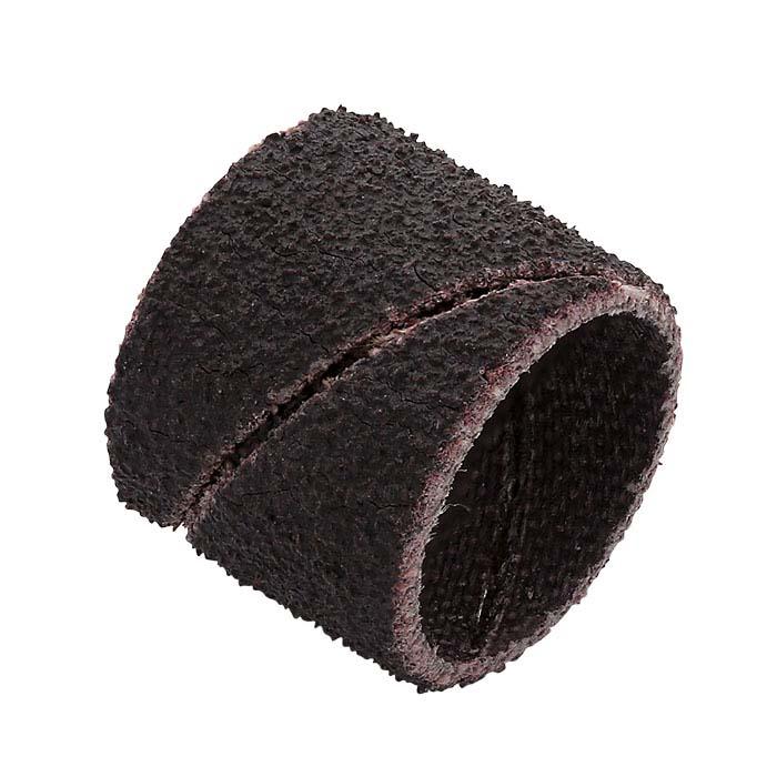 Aluminum Oxide Sanding Bands