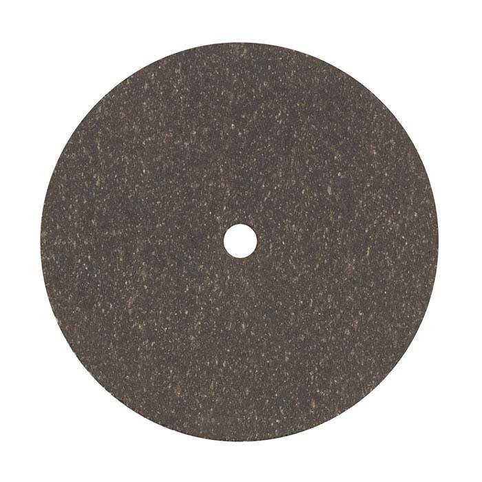 Silicon Carbide Separating Discs