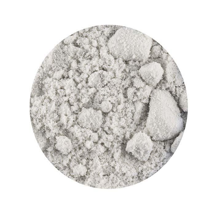 Grinding Paste Powder