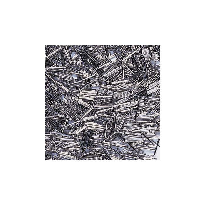 Stainless Steel Shot, 5 x 0.3mm Pin