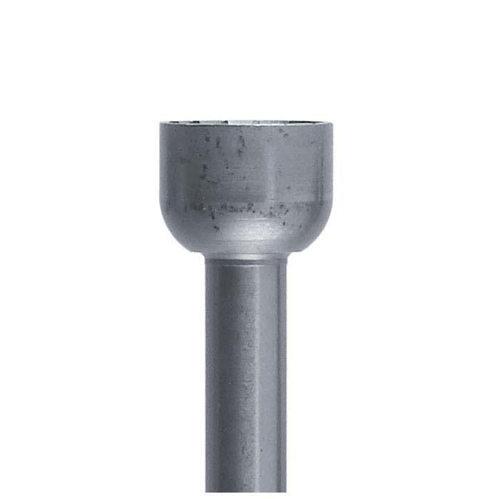 Dentsply Maillefer Cup Burs