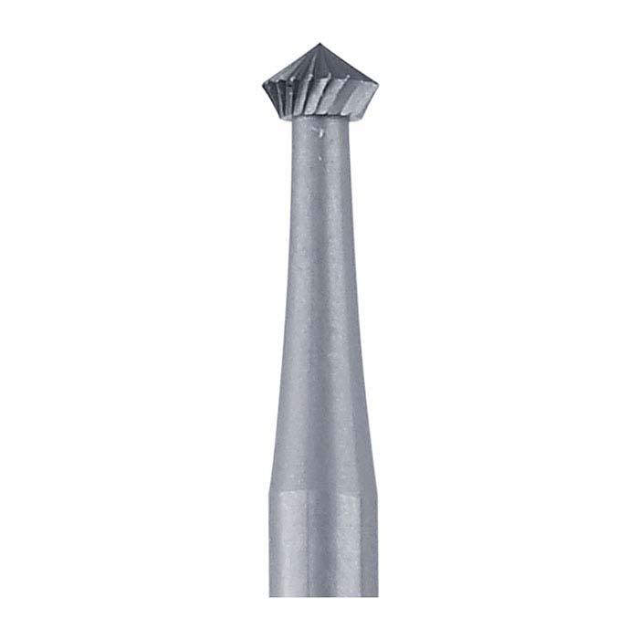 LYNX 90° Hart Bur, 2.5mm