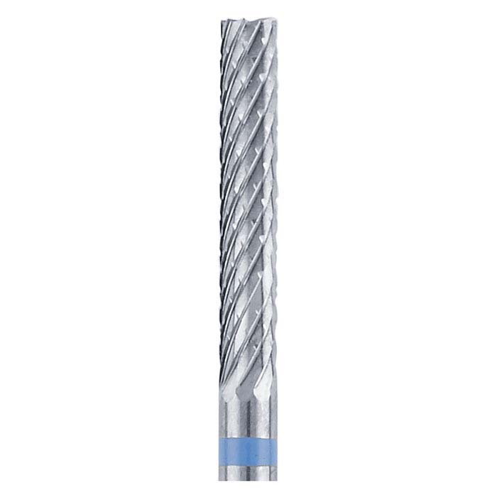 AdvantEdge™ Tungsten Carbide Bur, Medium, 2.3mm