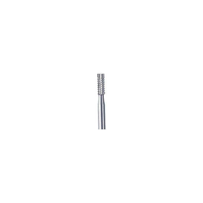 LYNX Square Cross-Cut Bur, 2.5mm