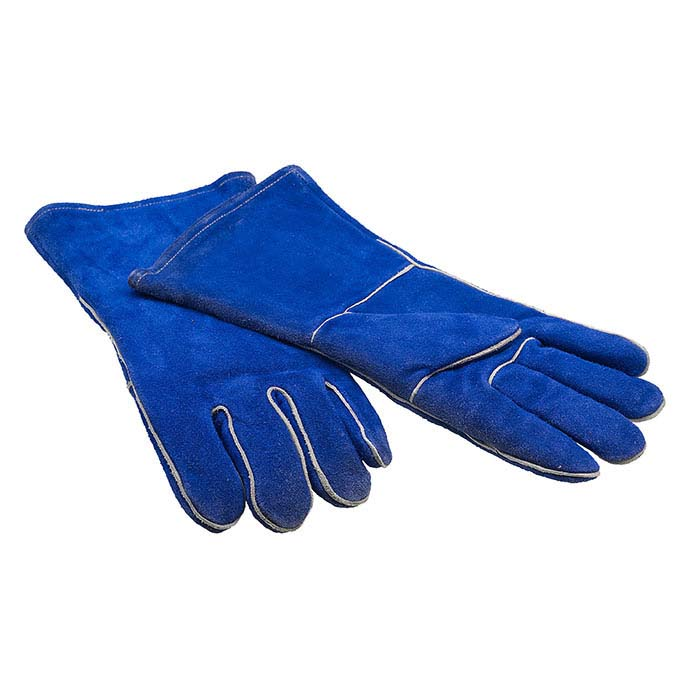 Radnor Heat-Resistant Gloves