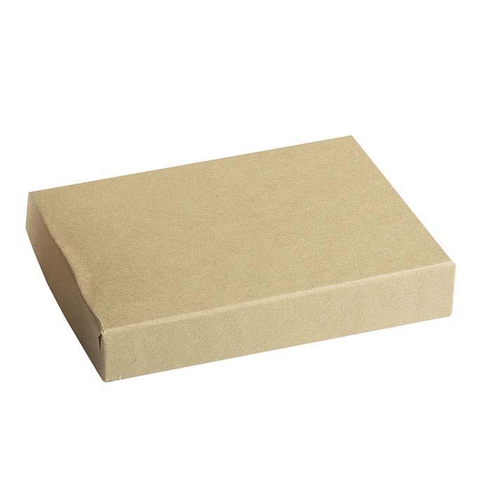 Seal 'n Send Cardboard Shipping Boxes