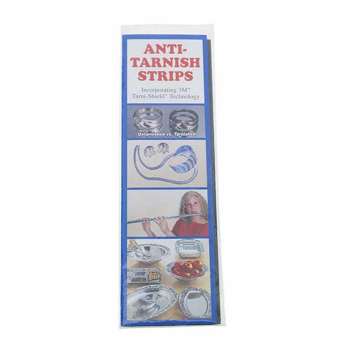 3M Anti-Tarnish Strips