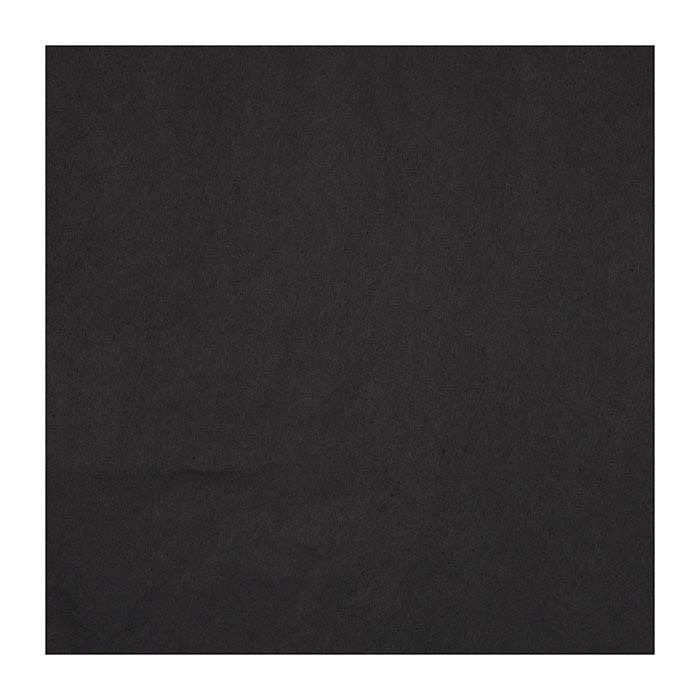 Solid-Colors Tissue Paper, 480 Sheets