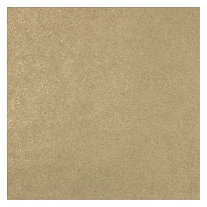 Sun Gold Pearlized Tissue Paper, 200 Sheets