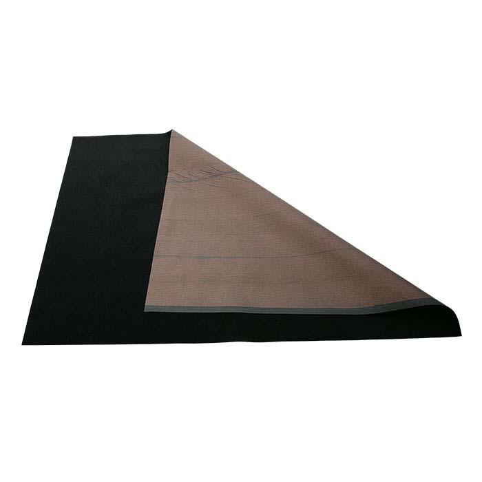 """Intercept® Anti-Tarnish Fabric 14"""" x 18"""" Tray Cover"""
