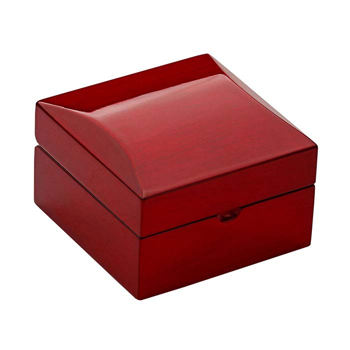 Premium Rosewood Bangle or Watch Gift Box