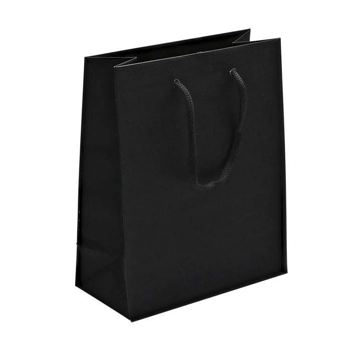 Gaia Black Knight Paper Euro-Tote
