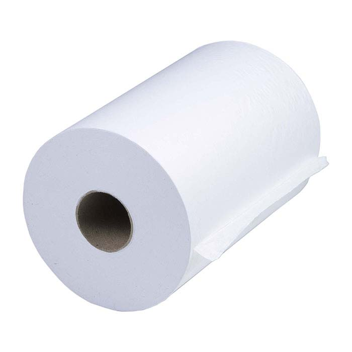 Non-Tarnish Jeweler's Tissue Paper Roll