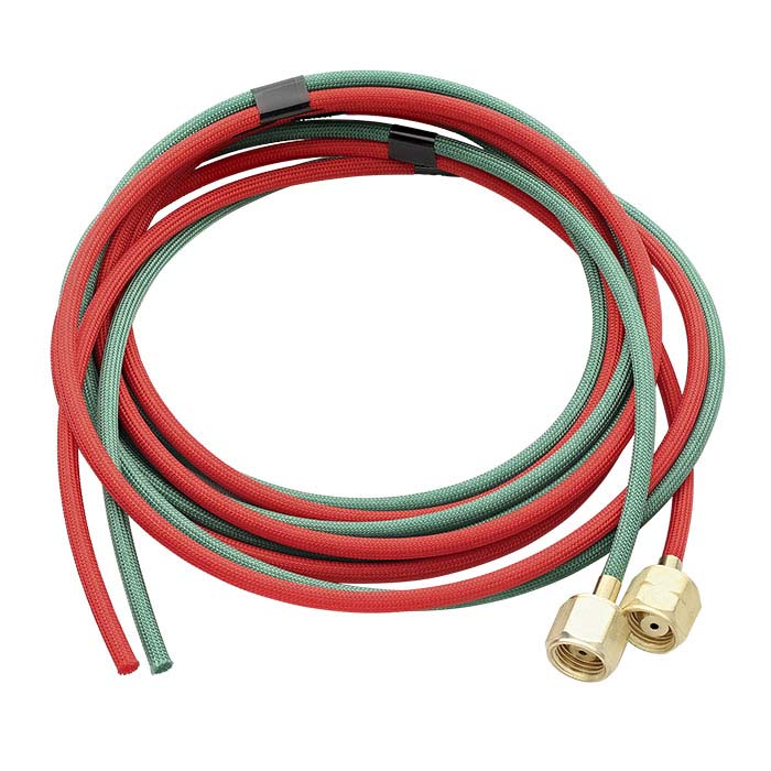 Replacement Hose Set for Smith® Little Torch™